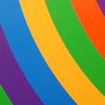 48 лёгкоатлетический пробег Алексин-Курган славы, посвящённый Дню Победы / Результаты