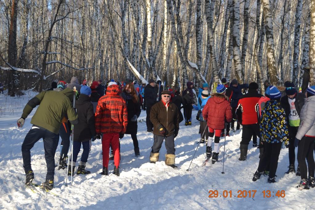лыжные гонки Глухая 29.01.2017 003
