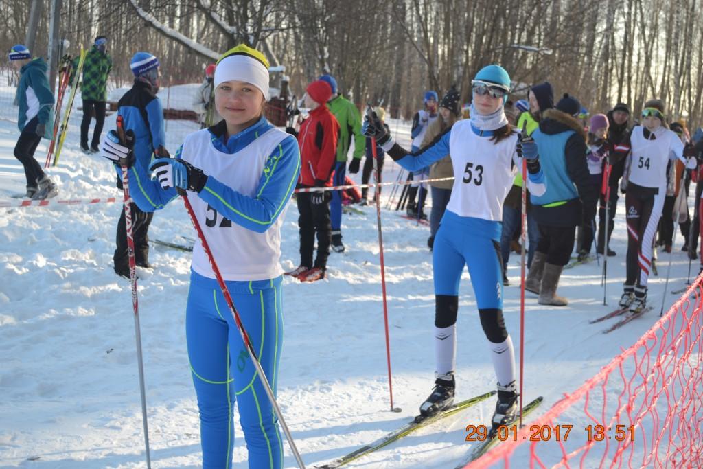 лыжные гонки Глухая 29.01.2017 007