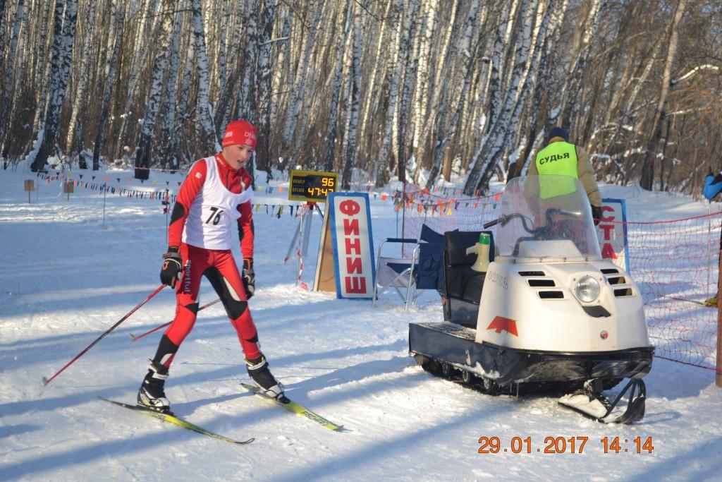 лыжные гонки Глухая 29.01.2017 018