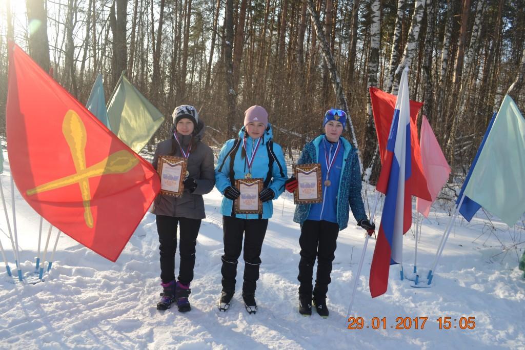 лыжные гонки Глухая 29.01.2017 028