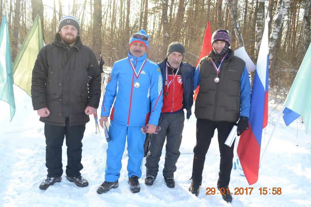 лыжные гонки Глухая 29.01.2017 049