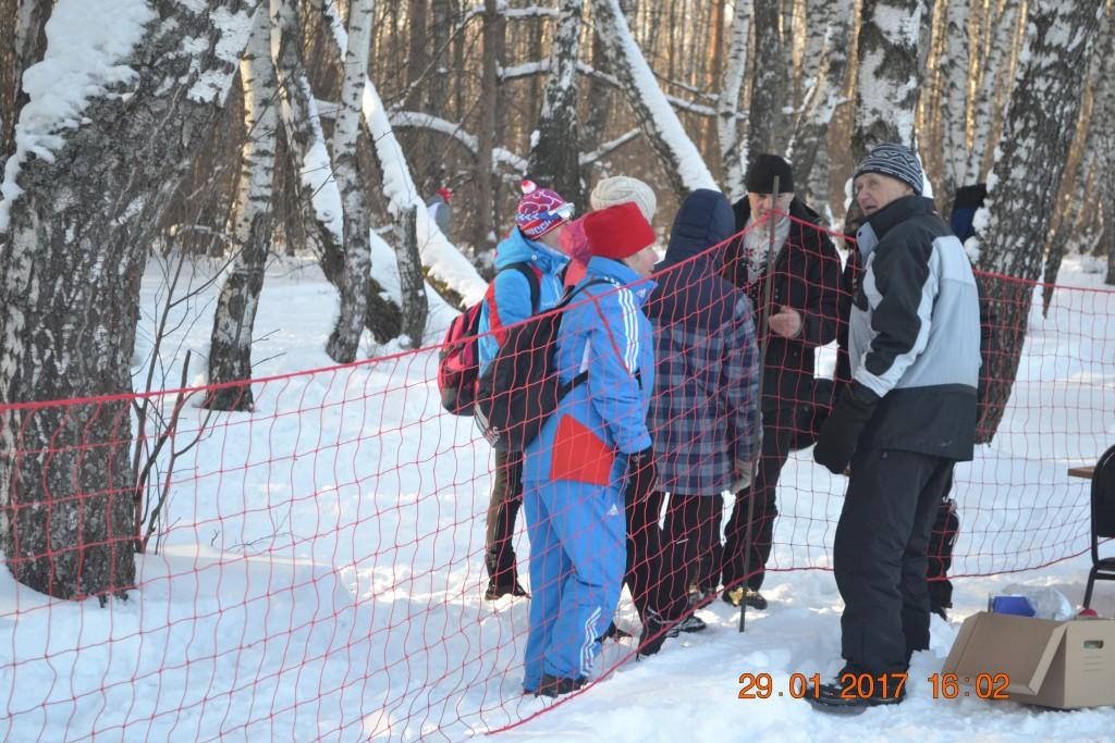 лыжные гонки Глухая 29.01.2017 051