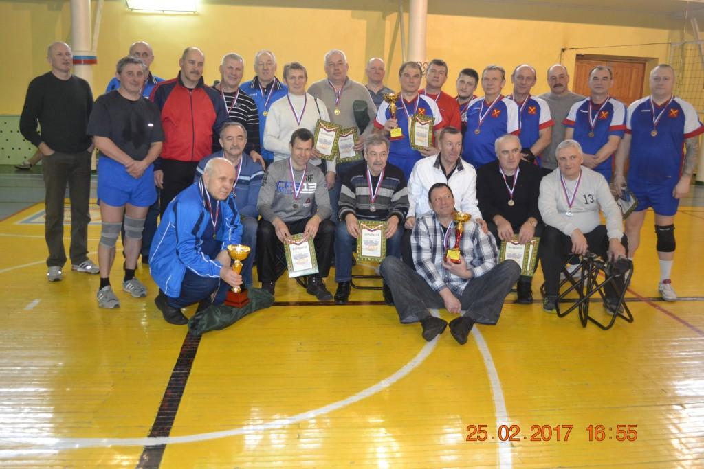 Волейбол 24-25.02.2017 091