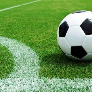 3-й тур чемпионата Тульской области по футболу