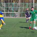 22 команды сыграют в чемпионате Тульской области по футболу сезона-2017
