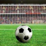 ВСЕ НА ФУТБОЛ! 10 июня матч на стадионе «ТЯЖПРОМАРМАТУРА» (г. Алексин) – «КЕРАМИКА» (г. Новомосковск)