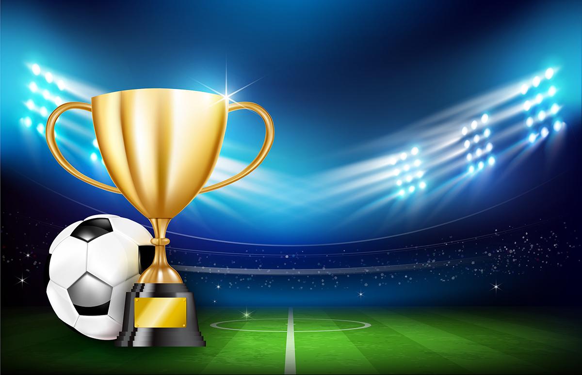 Кубок Пантелеева 8 января 2020