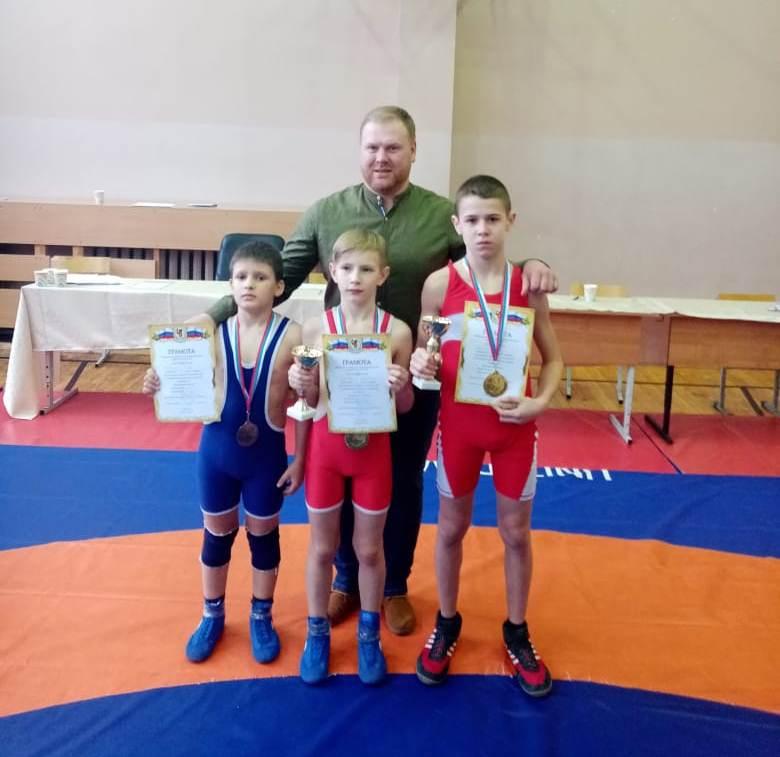 Победители-и-призёры