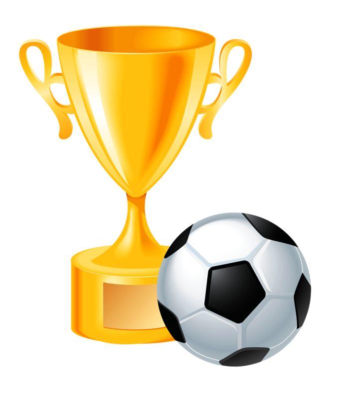 «Алексин» – серебряный призер Чемпионата Тульской области по футболу среди мужских команд