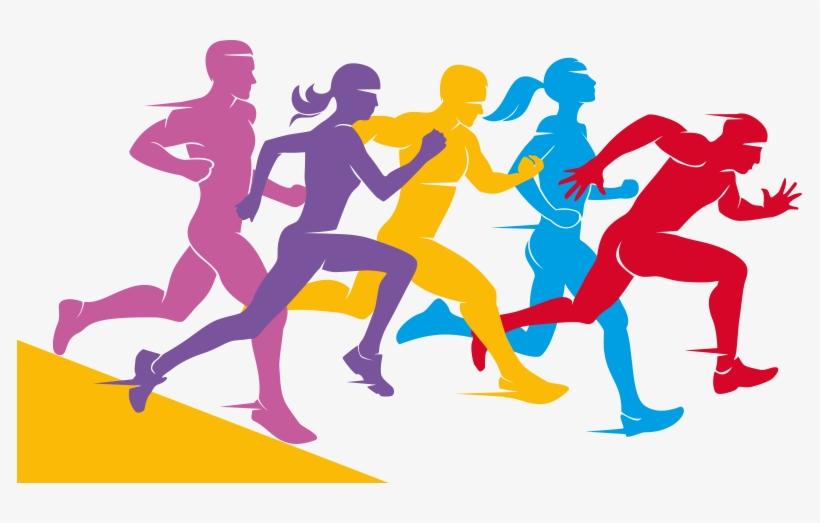 Положение о проведении осеннего легкоатлетического кросса «Золотая осень-2021» среди общеобразовательных школ, профессиональных образовательных учреждений и любителей бега